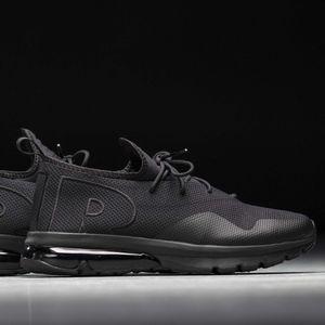 Men's Nike Air Max Flair 50 (Size 10.5)